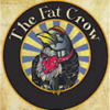 the_fat_crow